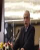 توسعه راهبردی همکاریهای اقتصادی استانی ایران و روسیه