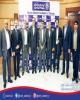 حمایت بانک صادرات از طرحهای توسعهای گروه صنعتی نیرو موتور