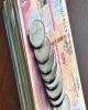پرداخت سود سهام شرکتهای بیمهای امارات به ۱۷۸ میلیون دلار رسید