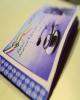 رانندگان تاکسیهای اینترنتی و فریلنسرها بزودی بیمه میشوند