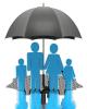 رشد ۵۰ درصدی بیمه عمر هدف اصلی صنعت بیمه