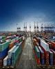 اعلام مقررات جدید صادرات و واردات سال ۹۷ به گمرک
