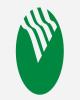 شعار سال ۱۳۹۷ پست بانک ایران تعیین شد