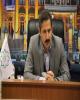 نمره قبولی پیشخوانهای شهرنت بانک شهر در ایام نوروز