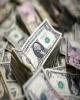 سهم ۳.۵ تریلیون دلاری مناطق آزاد تجاری جهان در اقتصاد