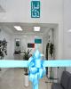 افتتاح نخستین شعبه مجازی« فرا دی» در بانک دی