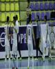 راهیابی تیم فوتسال بانک دی به فینال مسابقات جام برندکاپ