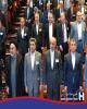 افزایش همکاری فنی نهادهای مالی اروپا با بانک های ایرانی