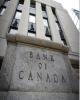 خیز بانکهای کانادایی برای افزایش نرخ سود وام