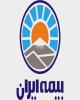 شرایط ادامه قراردادهای بیمه عمر شرکت بیمه توسعه در بیمه ایران