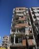 آخرین وضعیت بازسازی مناطق زلزلهزده/ پیگیری تسهیلات اصناف