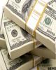 جذب ۵ میلیارد دلار سرمایه خارجی در سال ۹۶