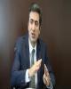 اعتبار ۸۰ میلیارد دلاری اروپا برای شرکتهای ایرانی