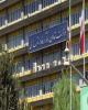 مطالبات کارگران از وزیرجدید تعاون و کار