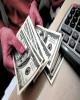 افزایش نرخ رسمی دلار بانکی