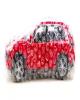 بیمه گذاران الحاقیه بیمه بدنه خودرو تهیه کنند