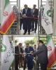 افتتاح ۲ شعبه بانک قرض الحسنه مهر ایران در رباط کریم و اسلامشهر