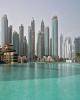 کدام کشورهای عربی،رقابت پذیرترین اقتصاد را دارند؟