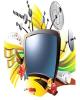 بخش خصوصی میتواند رادیو و تلویزیون فراگیر تأسیس کند