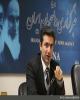 پیشبینی نایب رییس اتاق بازرگانی درباره اقتصاد ایران