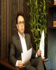 اجرای طرح پایش متمرکز امنیت در بانک دی