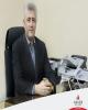 پیام مدیرکل روابط عمومی بانک ملت در پی درگذشت بنیان گذار انجمن روابط عمومی ایران