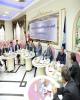 تشکیل شورای اطلاعرسانی برای انعکاس اثرگذاری و نقشآفرینی سیستم بانکی در عرصه کلان اقتصادی