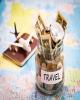 ۵۰۰۰ یورو؛ سقف پرداخت ارز مسافرتی