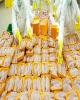 ۴ درصد؛ افزایش یک ساله قیمت مرغ
