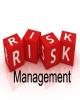 وضعیت بیمه در واحدهای کوچک/ مدیریت ریسک در شرکتهای بیمه