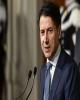 نخستوزیر ایتالیا درخواست خود از ترامپ درباره ایران را فاش کرد