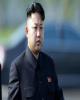 کره شمالی به پیشنهاد خلع سلاح آمریکا دست رد زد