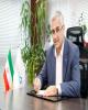 پیام تبریک مدیرعامل بانک دی  به مناسبت هفته بانکداری اسلامی