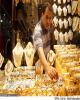 آخرین قیمتها از بازار طلا و پیشبینی قیمت