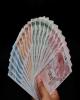 بانک مرکزی ترکیه نرخ بهره را به ۲۴ درصد افزایش داد