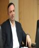 رقم بدهی خارجی ایران نگرانکننده نیست