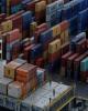 صادرات کالا به افغانستان ادامه دارد