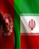 جزئیات محدودیتهای صادراتی ایران به افغانستان
