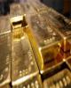 گرانی طلا در پی افت دلار