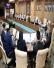 برنامهریزی استراتژیک ضامن پیشگامی سازمان در بازار رقابت