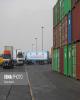 یک مرحله از بروکراسی صادرات به عراق حذف شد