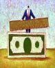 انتشار اوراق بدهی بدون رکن ضامن با تکیه بر رتبه بندی