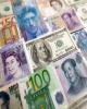 صادرکنندگان ناچار به بازگشت ارز هستند/ زنگ خطر برای تجارت خارجی