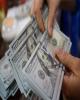 ۳ راهکار برای مدیریت بازار ارز