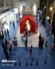 ستاد اقتصاد مقاومتی از مرکز «شتابدهی نوآوری» تقدیر کرد