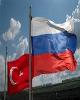 توافق روسیه و ترکیه برای حذف تدریجی دلار