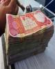 جریان روان خرید و فروش ارز اربعین/دلار، یورو و دینار در سبد صرافی