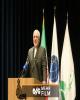ظریف: تروریسم اقتصادی، جنایت جنگی محسوب میشود