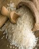 ترخیص برنجهای دپو شده به معنی عرضه در بازار نیست