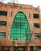 تعامل خوبی بین شعبه یزد و شرکت های دانش بنیان استان وجود دارد